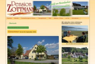 "<a href=""pension-zottmann-ramsberg-am-brombachsee.html"" title=""Pension Zottmann in Ramsberg am Brombachsee - Pension Anfragen bei Andrea Mogl"">Pension Zottmann</a>"